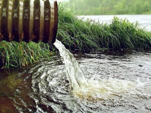 Handlungsempfehlung zum Umgang mit Regenwasser - Merkblatt DWA-M153