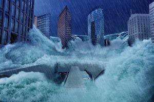 - www.ingenieurbüro-mischke.de - Hochwasserschutz